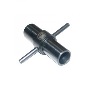 E00459 Beretta Choke Tube Wrench 12 20Ga