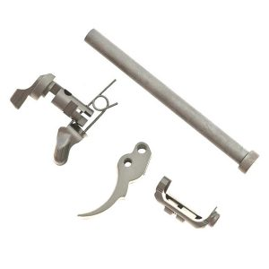 E016011 Beretta Stainless Steel Parts