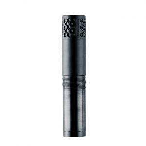JCOPE12 Beretta Optima Choke Plus Extended 45MM X Full