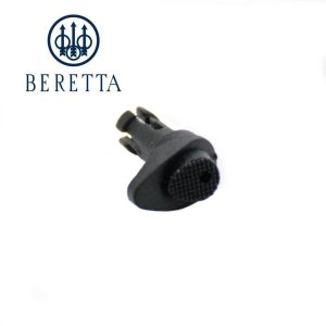 PX4 Mag Release Button C5B778