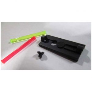 Truglo Front Sight Assembly C81897