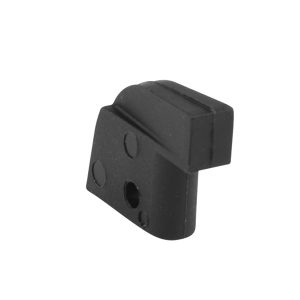 UD5A0717 Beretta Front Sight Neos 1mm