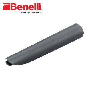 Benelli Gel Comb 80226