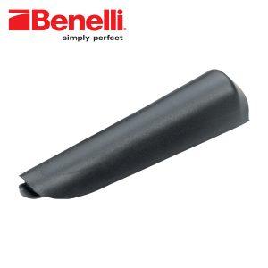 Benelli Gel Comb 81044