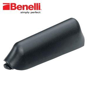 Benelli Gel Comb 81045