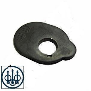 Drop Plate 50 C55559