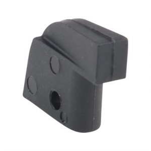 Front Sight Neos 1mm UD5A0717