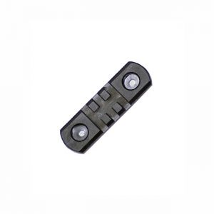 Pic Rail Cx4 Side E00269