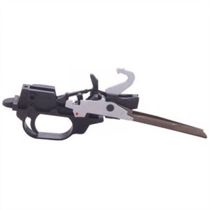 60554 Benelli SBE 1 Trigger Group Assembly Synthetic 12ga