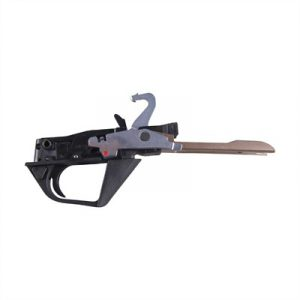 61210 Benelli SBE 2 Trigger Group Assembly Synthetic 12ga