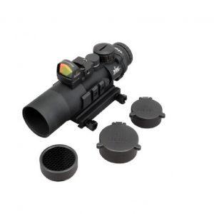 Ar536 Combo Kit 300223