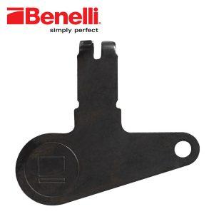 Benelli Choke Wrench 60580