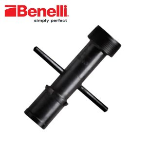 Benelli Wrench 12ga 60596