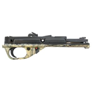 Nova Trigger Assembly 60135 New