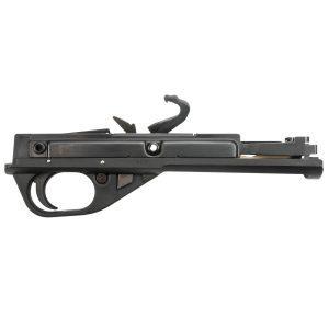 Nova Trigger Assembly 60752 New