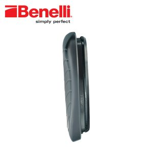Recoil Pads 81046
