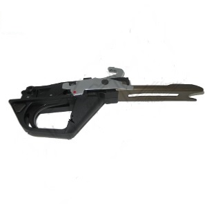 Sbe Ii Trigger Group Assembly 61210 New