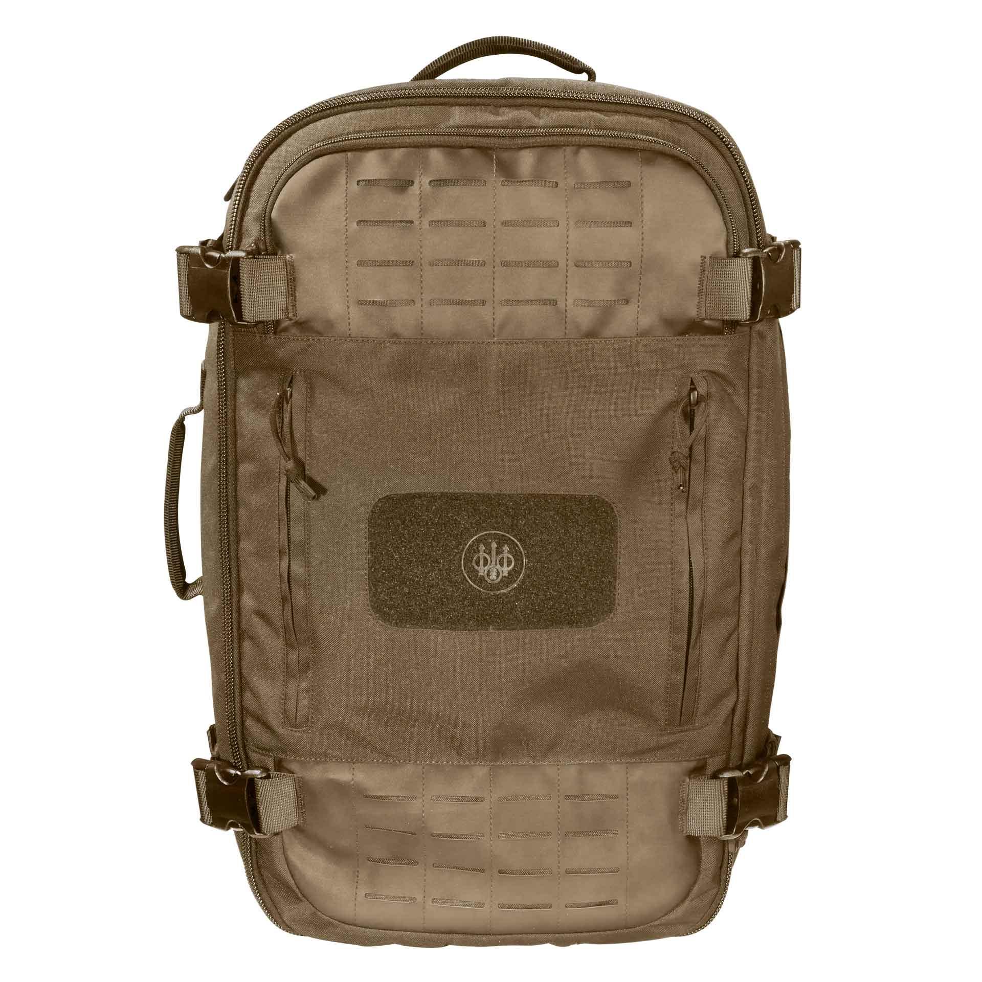 Bags/Belts