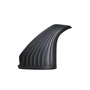 S54067116 Tikka T3X VERT GRIP BLACK