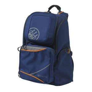 UNIFORM PRO BACKPACK