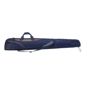 UNIFORM PRO DBL SOFT GUN CASE