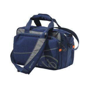 UNIFORM PRO FIELD BAG BACK