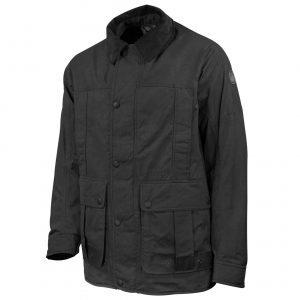 Gunner Jacket GU483T1652090L