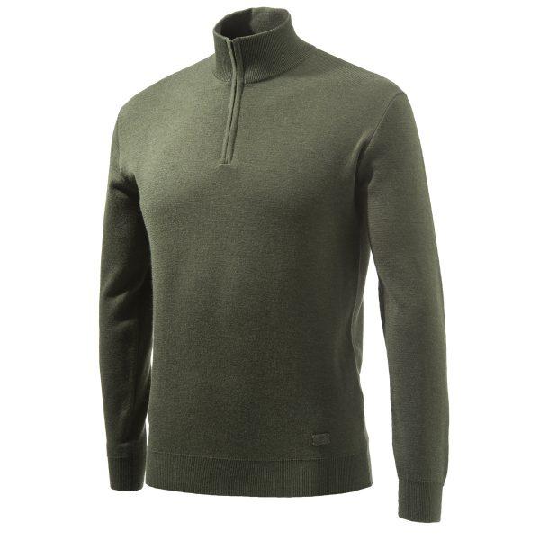 Merino Green Pu022t14790750