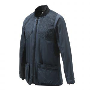 Windshield Jacket