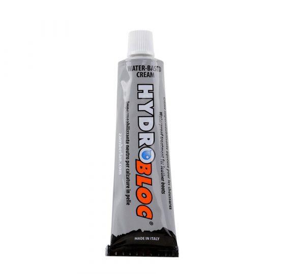 A06200 12 Zamberlan Hydrobloc Cream