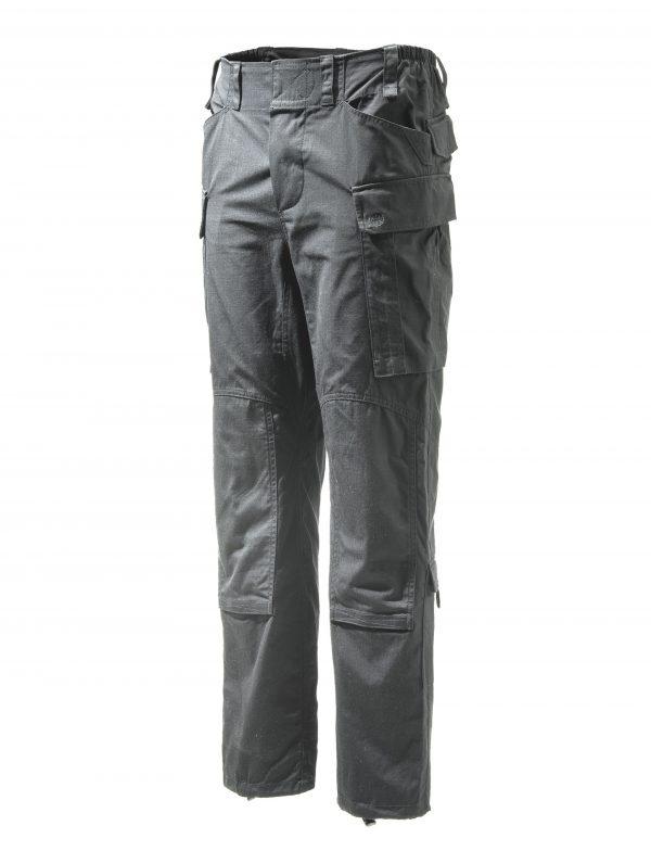 CU015T1853094C Beretta Stabio BDU Pants Smoke Pearl