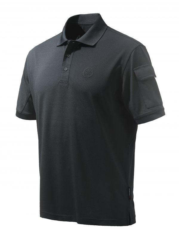 MP015T20120999 MILLER POLO SHORT SLEEVES – LARGE BLACK.jpeg