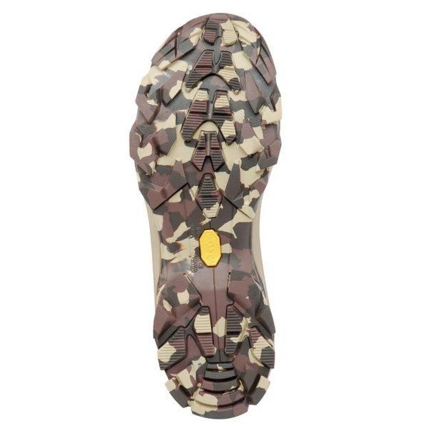 4014 LYNX SOLE