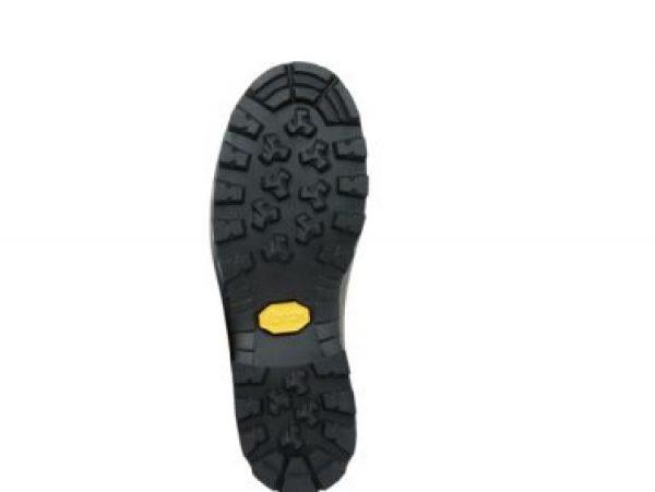 5030 SEQUOIA SOLE