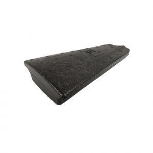 S54068540 Tikka Silent Stock Foam Insert