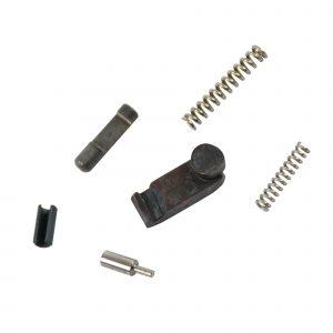 S5850240 Tikka Extractor Kit