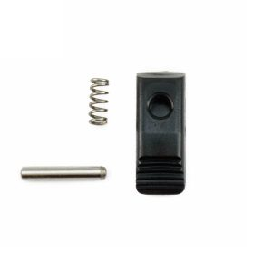 Tikka Mag Release Parts