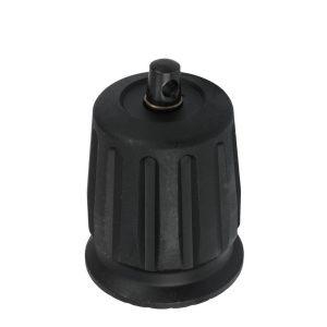 M3000 3500 MAG CAP BLACK