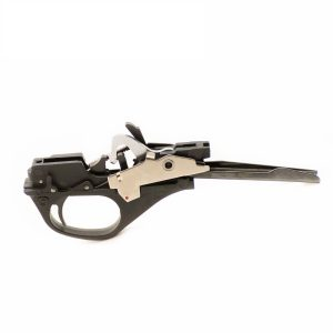 M3000 Trigger Group