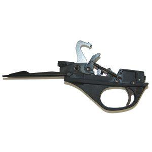 M3500 Trigger Group