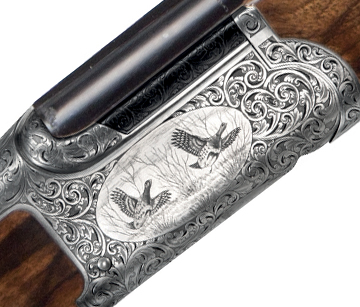 Chapuis Firearm Front Image 350x307