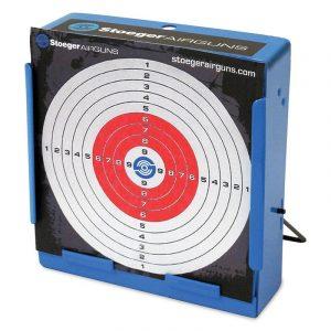 40102 Stoeger Airgun Target Traps New