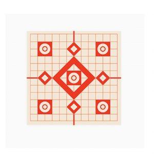 Burris Target 626001