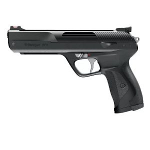 Stoeger XP4 Air Pistol Black