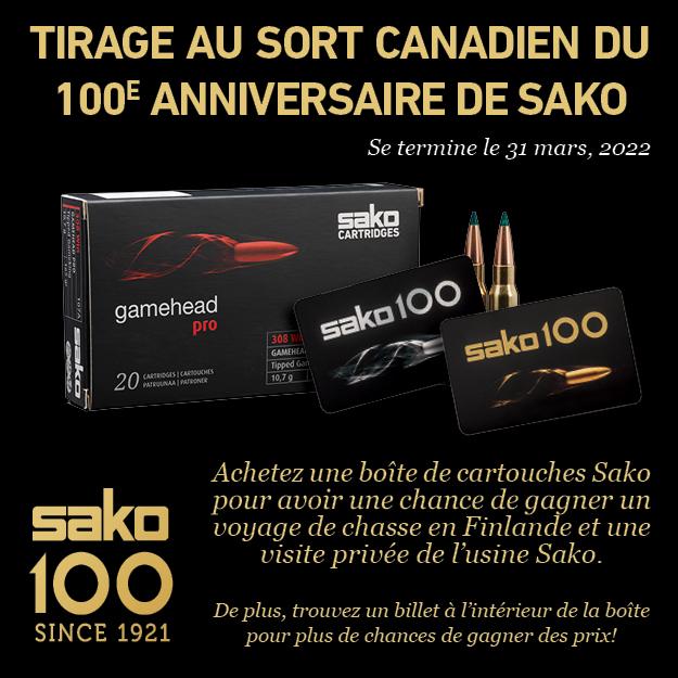 Sako Box 350x350 Francais